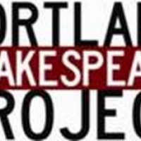 Portland Shakes' Presents PROSCENIUM LIVE Free Festival Of New Work Photo