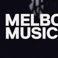 Melbourne Music Week Announces Three Month Summer Program Photo