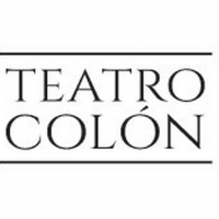 Teatro Colón Presents RUSALKA For World Opera Day Photo
