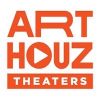 SoHo Playhouse Announces Fundraiser At Las Vegas Art Houz Photo