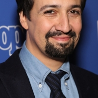 Lin-Manuel Miranda, Billy Porter, Rita Moreno & More Will Participate in HFPA Philanthropy Photo