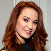 Tune Into Jim Caruso's PAJAMA CAST PARTY Tonight With Sierra Boggess, Lindsay Pearce  Photo