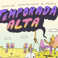 Gran Teatro Nacional Presents TEMPORADA ALTA Photo