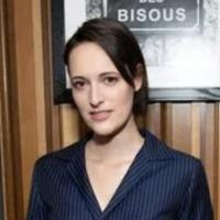 Phoebe Waller-Bridge Appointed as First President of the Edinburgh Festival Fringe Society Photo