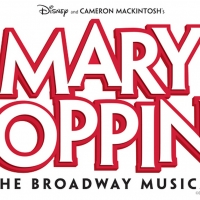 Town Theatre Resumes Postponed Production of MARY POPPINS Photo