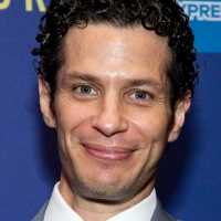 Thomas Kail & Jennifer Todd Launch TV Company & Sign Overall Deal at 20th Century Fox TV Photo