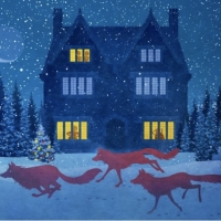 Greenwich Theatre to Re-Open with The Wolves of Willoughby Chase on 18 December 2020 Photo