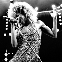 Photo Flash: First Look At Adrienne Warren And More In TINA - THE TINA TURNER MUSICAL On Broadway