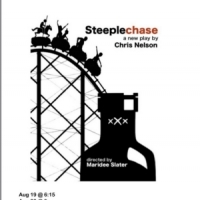 STEEPLECHASE Comes To NY Summerfest