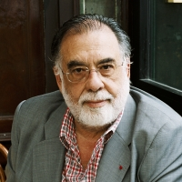 Francis Ford Coppola, Yo-Yo Ma, Jenny Slate, Derek Waters, Terry Gross Join Lineup Fo Photo