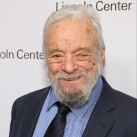 Wake Up With BWW 4/28: Sondheim's BUNUEL No Longer in Development, First Look at VIVO, and More!