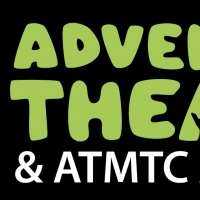 Adventure Theatre Introduces A New Digital Series With Guest Host Andrea Sarralde Photo