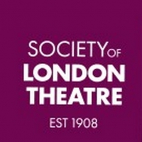 West End to Shutter As Society of London Theatre and UK Theatre Announce Closure of A Photo