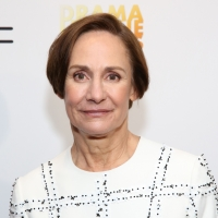 Laurie Metcalf, Carrie Coon, Colman Domingo, Kimberly Hébert Gregory and More Star i Photo