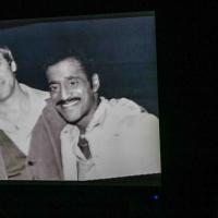 Sammy Davis Jr. Biopic in the Works at MGM Photo
