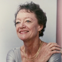 Pittsburgh Ballet Theatre Will Honor The Life and Legacy of Patricia Wilde On 'Season Photo