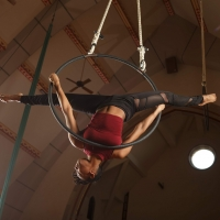 Philadelphia Makes History Today As America's First Diploma's In Circus Arts Awarded