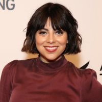 VIDEO: Krysta Rodriguez and Friends Celebrate Women's History Month on Stars in the H Photo