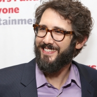 Josh Groban Joins Lineup of YPC's Virtual Gala Benefit Concert, May 10 Photo