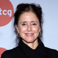 USITT Begins Series of COLLABORATION CONVERSATIONS With Julie Taymor and Donald Holde Photo