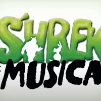 Sunny Showtunes: Let Your 'Freak Flag' Fly with SHREK THE MUSICAL Photo