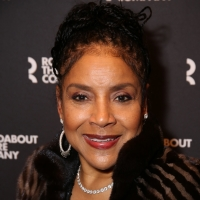 Phylicia Rashad Announced as Dean of Howard University's Reestablished College of Fin Photo