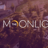 Moonlight State Productions Announces 2021 Summer Season Photo