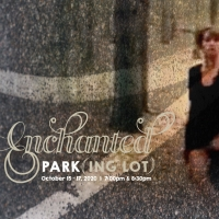 Danceworks and Milwaukee Opera Theatre Present Enchanted Park(ing Lot) Photo