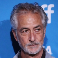 David Strathairn Will Star in NIGHTMARE ALLEY