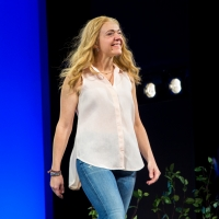 Watch Rachel Bay Jones In Concert Tonight With Seth Rudetsky Photo