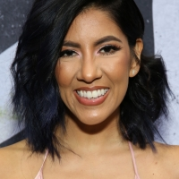 Stephanie Beatriz, Michael Peña & More Appear in Academy Nicholl Fellowships Table Re Photo