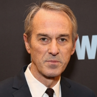 Confirmed: Ivo Van Hove To Direct Stage Adaptation of THE SHINING Photo