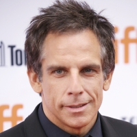 Ben Stiller To Share Family Memories and Behind-The-Scenes Stories On STARS IN THE HOUSE