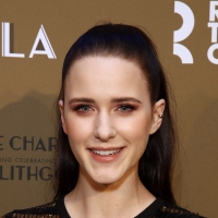 Rachel Brosnahan to Lead One Night Only Reading at NYTW Photo