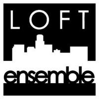Loft Ensemble In North Hollywood Announces Ninth Anniversary Season Photo