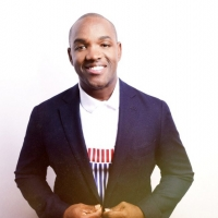 Tenor Lawrence Brownlee to Join Juilliard as Distinguished Visiting Faculty Photo