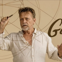 THE LIFE OF GALILEO Will Be Performed by Auckland Theatre Company in June Photo