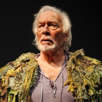 Stratford Festival Mourns the Loss of Christopher Plummer Photo