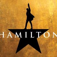 Review Roundup: HAMILTON Re-Launches 'Philip Company' Tour in Atlanta