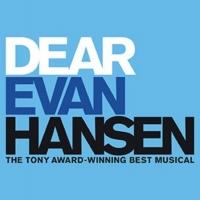 UN DÍA COMO HOY: DEAR EVAN HANSEN se estrenaba en Broadway Photos