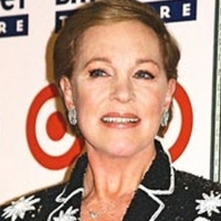 VIDEO: On This Day, October 1- Happy Birthday, Julie Andrews! Photo