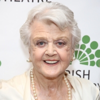 Charlotte Moore Will Interview Angela Lansbury for LPTW Oral History Project at Bruno Walter Auditorium