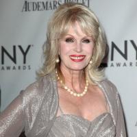 Tony Nominee Joanna Lumley To Lead Opera-Themed Rom-Com 'Falling For Figaro' Photo