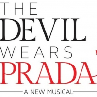 Paul Rudnick on Staying True to THE DEVIL WEARS PRADA Film in the New Musical Adaptat Photo