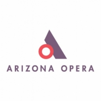 Arizona Opera Announces Return To In-Theater Performances For Its 2021/22 Season Photo