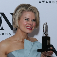 Colt Coeur Will Honor Celia Keenan-Bolger at 10th Anniversary Benefit Party Photo