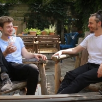 VIDEO: Comedy Duo Zach & Viggo Generate Online Content Photo