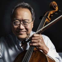 San Francisco Conservatory of Music Announces Fall 2021 Schedule of Live Performances Photo