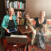 Merola Opera Virtual Benefit Gala Raises Over $275k Photo
