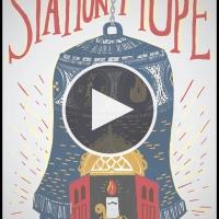 Cleveland Public Theatre's STATION HOPE Goes Virtual, June 27 Photo